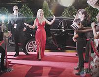 """CMT's """"Nashville"""" Season 6 Launch Promo"""