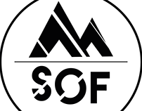SOF Festival - OPME 12/13
