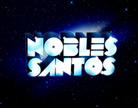 Nobles Santos