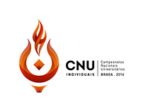 CNU Communication - University Sport Competition
