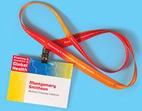 Financing & Innovation in Global Health Forum