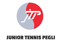 Junior Tennis Pegli
