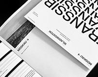 Transsib 2022 Brochure