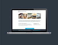 Kasselman Electric Website Templates '14