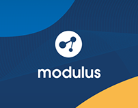 Modulus Website