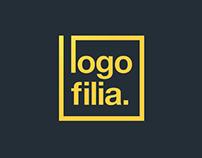 Logofilia 2015