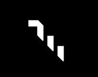 TII — Terni Industrial Identity