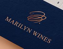 Marilyn Wines