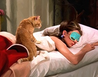 Breakfast at Tiffany's #4