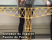 CF_SISTEMAS DE SOPORTE_PUENTE DE PASTA_201601