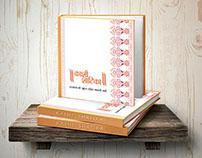 Kashi Shatika, A coffee table booklet