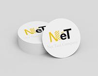 Net Taxi Company