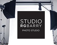 Studio RGB: Photo Studio