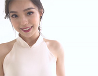 Novela CNY promo video 2018