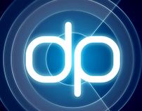 Logo Dopplermedia