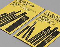 Bibliotecas Públicas de Navarra