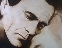 Pasolini - Alternate Version
