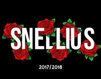 Snellius.PNG