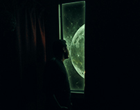 "Manipulation ""Moon""..♥"