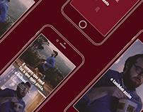 Delboni - Campanha Digital