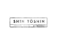 Shin Tōshin // Japanese Cuisine