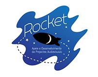 Rocket - AUDIOVIDEO