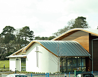 Sandford Worship Centre