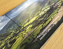 Brecon Beacon National Park - SOPR