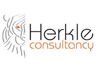 huisstijl ontwikkelen \ Corporate identity
