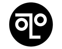 Plæy Workshop - Simple, Playful, Modular