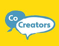 Co-Creators