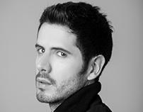 Claudio Rocca