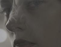 Async | Movie | Sakamoto