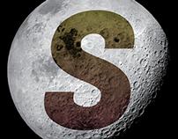 Subsystem 02—04 Moon theme