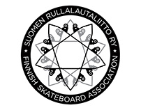 Finnish Skateboard Association