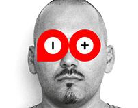 DOiT 2012 / LOGO & VISUAL ID