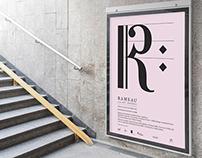 Rameau – conference