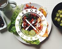 CB - Asesorias Gourmet