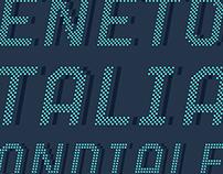 Tilastia Font — Free