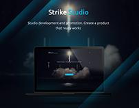 Design and promotion studio