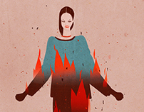 Managing anger • Oprah mag