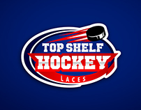 TOP SHELF HOCKEY