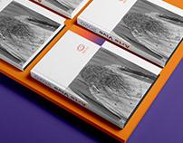 Arte Vivo 2020 Catalog