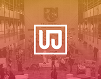 UniRitter Júnior | Rebranding