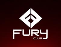 Fury Club