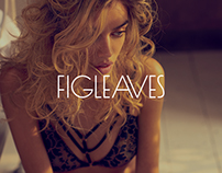 Figleaves Responsive