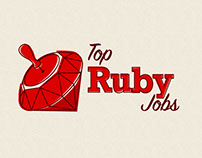 Top Ruby Jobs