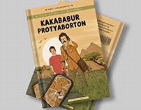 Kakababur Protyaborton