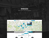 Endless GmbH - Directory Listings - Corporate - Company