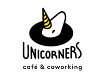 Unicorners Café Coworking